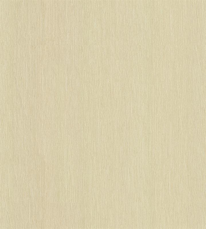 Plain Kitchen Wallpaper