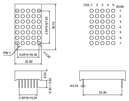 In A Electric Heater Wiring Diagram Symbol as well Scroll Saw Diagram furthermore Funny Timesheet Reminder Cartoon together with Galaxy S Cell Phone also Photocell Wiring Diagram Lighting. on time clock wiring diagram