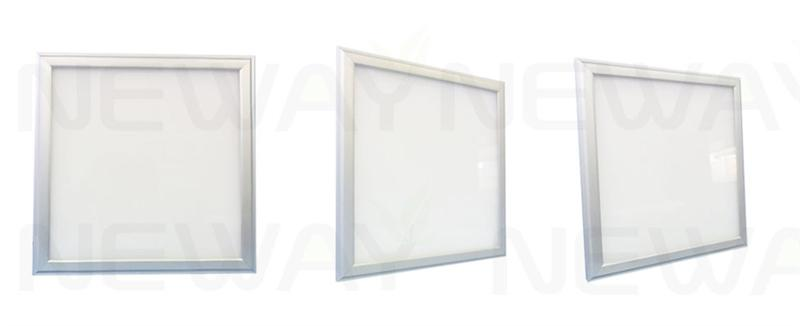 18W 300x300 RGB LED Ceiling Panel Photos