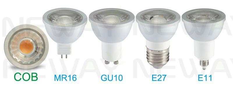 Noir Et Blanc Dessin  oule Gm518905428 90293517 further H7 Bulb Holder reviews additionally 301967885595 additionally 12v Mr16 6w Led Spotlight Cob Supplier also Watch. on light bulb conversion