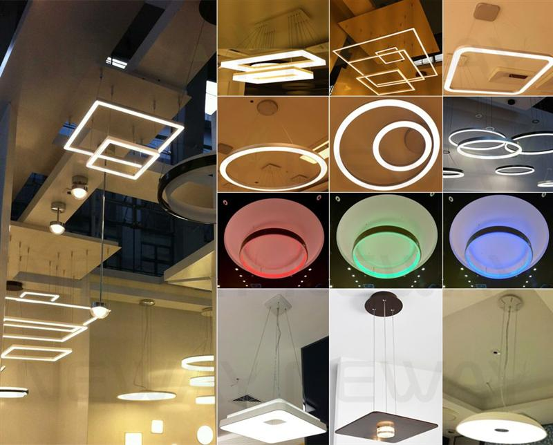 17w 24w 32w contemporary circle led direct indirect light pendant 17w 24w 32w contemporary circle led direct indirect light pendant lampcontemporary led suspension lights kitchen lampscontemporary kitchen suspended led aloadofball Choice Image
