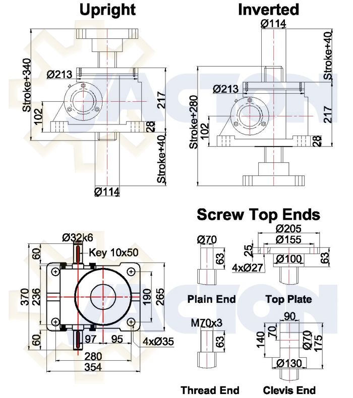 US20080115610 moreover Gear Terminology With Diagram in addition Gearing additionally Chpt7 additionally Chpt7. on spur gear profile drawing