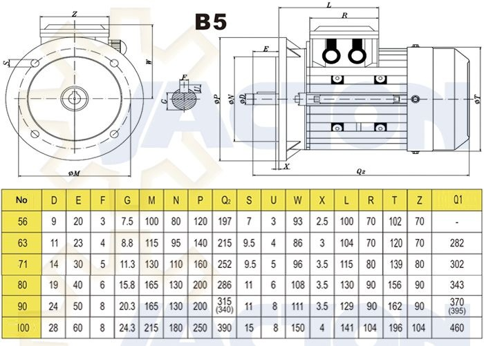 20140304170205491763531  Hp Electric Motor Single Phase Wiring Diagram on