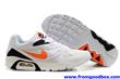 Nike max shoes