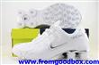 Nike shox -www.fromgoodtrade.com