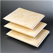 Laminated PVC Panel