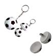 Football USB flash drive