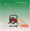 Power Sprayer WSJ-6