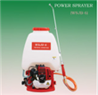 Power Sprayer WSJB-6