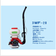 Power Sprayer WSM-28