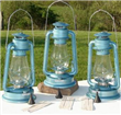 D80 Hurricane Lantern,Kerosene Lantern