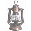245 Hurricane Lantern,Kerosene Lantern