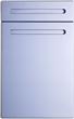 12mm Kitchen Cabinets Door