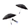 2 layer umbrella