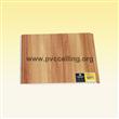 Pine Laminated Panel