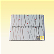 High Quality PVC Wall Panel
