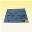 High Quality PVC Ceiling