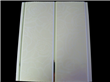 4.5mm PVC Wall Tile Panel