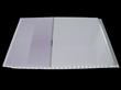 10mm PVC Wall Sheet
