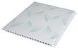 Transfer Printing PVC Wall Sheet