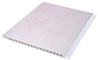15mm Decorative PVC Panel
