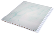 10mm Decorative PVC Panel