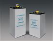Battery Unit