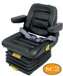Driver Seat-1