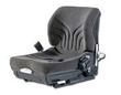 Driver Seat-3