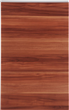 15mm Kitchen Cabinet Door