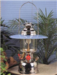 950 Pressure Lanterns,Petromax Lanterns