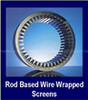 Wedge wire wrap well screen,galvanized well screen,water filtration,strainer pipe,