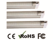 T8 LED Replacement Tube