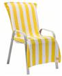 Beach Chair Towel