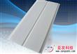 E4 PVC Wall Panel