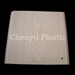5X250MM PVC Ceiling Panel