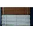 Foaming PVC Window Blind