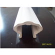PVC Foam Handrail