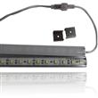 SMD Rigid LED Strip Light