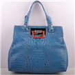 Fendi 2501 fashion designer handbags