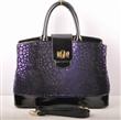 Newest luxury brand designer handbags Fendi 2502