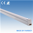 T5 LED Tube ,led tube light t5