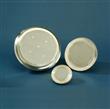 Air Fluidized Plate