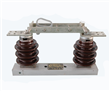 15KV Isolate Switch