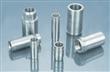 Aluminum machining precision parts