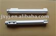 Aluminum alloy cnc machines parts