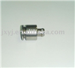 Cnc machine parts for automobile