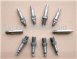 Cnc steel mechanical parts
