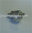 Cnc aluminum machine parts