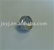 Aluminum cnc machines for automobile part